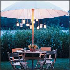 Led Patio String Lights Walmart by Patio String Lights Walmart String Lights On Wire Solar Powered