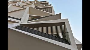 100 Sanjay Puri Architects Design Confab Presents Passion Projects Ishatvam By