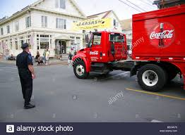 Coca Cola Truck Passing A Cop In Provincetown, Cape Cod, New England ... Used 2010 Toyota Tundra 4wd Truck For Sale In Hyannis Ma 02601 Cape Paint Body Work Cod Lettering And Boat Flowable Fillcrete Project Gallery Ready Mix Serving Bucket Truck Tips Over Mass Killing 2 Nstar Utility Cars Auto Cnection Food Festival Up Culinary Ccoctions Loud Fuel Co Save The Date 2nd Annual Mjt Memorial Facebook Things To Do On This Fall Martys Chevrolet Bourne Chevy Bad Credit Car Loans Balise Ford Of