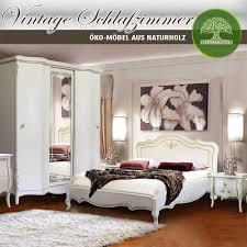 schlafzimmer möbel teresa konfigurieren sie ihr