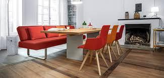 möbelhaus wohnen essen schlafzimmer designermöbel weiden