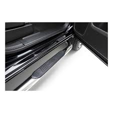3 In. Round Nerf Bars, Luverne, 461515   Titan Truck Equipment And ... 3 In Round Nerf Bars Luverne 460711 Titan Truck Equipment And Onallcylinders How To Choose A Running Board Or Bar For Your Grey Chevrolet Colorado With Black Out Topperking Nerfs Boards Steps Hero Automotive Specialty Accsories Inc Westin And Specialties 5 R5 Series Step Genx Oval Tube Drop Down Style Carbon Steel 52018 Dee Zee 6 Britetread Nfab Hooped Wheel On 2015 Gmc Sierra 2500 Hd