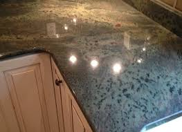 cleaning granite floor tiles choice image tile flooring design