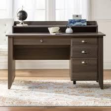 Wayfair Black Corner Desk by Desks You U0027ll Love Wayfair