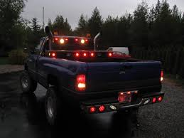 Running+boreds+with+lights | Ford F350 Running Board Lights ~ Marker ... 25 Oval Truck Led Front Side Rear Marker Lights Trailer Amber 10 Xprite 7 Inch Round Super Bright 120w G1 Cree Projector 4 Rectangular Lamp Light For Bus Boat Rv 12 Clearance Speedtech 12v 3 Indicators 4pcs In 1ea Of An Arrow B52 55101 Amber Marker Lights Parts World Vms 0309 Dodge Ram 3500 Bed Side Fender Dually Marker Lights 1pc Red Car Led Truck 24v Turn Signal 2018 24v 12v For Lorry Trucks 200914 F150 Front F150ledscom Tips To Modify Vehicle With Tedxumkc Decoration