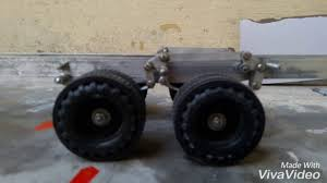 Hand Made Tata Toy Truck Chassis - YouTube 34 Heinzman 55 59 Chev Truck Chassis Exchange Hot Rod Network 2018 Ram Trucks Chassis Cab Durability Features 3ds Max 8x4 Lefthanders New Truck 6x6 For Mud 3d Model In Parts Of Auto 3dexport Brand New Black Color Car Undercarriage Art Morrison Enterprises 31956 Ford F100 Information 2005 Intertional 7300 For Sale Auction Or Daf Falf55 Chassis Cab Truck 13 Ton Automatic 2004 Great Cargo 816 2013 Model Hum3d