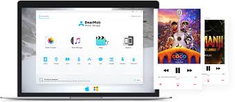 How to Transfer Videos on iPhone from PC Mac without iTunes Free