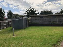100 Queenscliff Houses For Sale Real Estate Lease 65 Nelson Road VIC