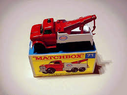 Ford Heavy Wreck Truck | Matchbox Cars Wiki | FANDOM Powered By Wikia Buy Matchbox M35271 158 Shell Kenworth W900 Semitanker Exbox 155 Ultra Series Freightliner Hersheys Semi Truck Review Turns 65 Celebrates Its Sapphire Anniversary Wit Semi Trucks For Sale Matchbox Big Movers Red Coca Cola Truck 999 Pclick Episode 47 Lot Of And Rigs Youtube Vintage King Size Nok16 Dodge Tractor Trailer Diecast Corona Beer 1100th New 1861167250 Flat Nose Ups United Parcel Service Toy Model Tow Wreckers Peterbilt Tanker Getty 1984 Macau
