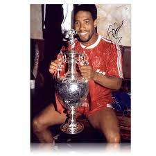 John Barnes Photograph Signed Liverpool Autographed Collectables ... Liverpool Transfer News John Barnes Wants Virgil Van Dijk Bbc Radio 1xtra Nick Bright Black History Month Legends I Support Remain Rejects Michael Goves Claim That Gallery Royal Mail Football Heroes Stamp Collection 2013 Metro Uk Paul Walsh Wikipedia Filejohn Footballerjpg Wikimedia Commons Football 1988 Fa Cup Final Wembley 14th May Wimbledon 1 Fc Legend Career In Pictures Echo Interview The Gliding Genius Of John Barnes The Anfield Wrap Las 25 Mejores Ideas Sobre Barnes En Pinterest It Was A Special Time Watford Club