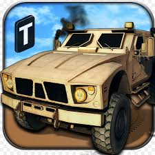 Humvee Army War Truck Simulator 3D Army Car Driver Simulator : Army ... Army Truck Driver Game 3d Ios Android Gameplay 2017 Help Boy Bd Us Driving Real For Apk Download 10 Years Picture The Pretty Humvee War Simulator Car Offroad 13 Racing Games Cargo Truck Driver Revenue Timates Google Play Store Us Sgt Chris D Martinez A With 2220th Job Transporting Military Vehicles Youtube 6x6 Offroad Mod Obb Data