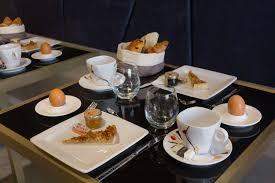 cuisiner st roch best plus hotel comedie roch