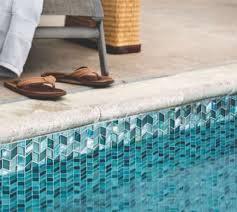 swimming pool tile arizona tile