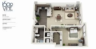 Ying Yang Twins Bedroom Boom by Bedroom Simple Avant Bedroom Boom Popular Home Design Beautiful