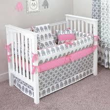 Nursery Bedding Sets For Girls Disney Bedding Sets For Cribs
