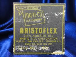 Removing Asbestos Floor Tiles Illinois by The World U0027s Best Photos Of Tile And Vat Flickr Hive Mind