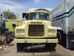 DM Cab In Texas - Parts For Sale - BigMackTrucks.com Pickup Trucks Parts Accsories Fresh Manuals Literature Rudys Performance Ebay Stores Pro Part Works Athens Tn Vintage Car Truck Ebay Motors Images Of Us 75000 Remanufactured In Makes It Easy For Amateur Mechanics To Shop Auto Parts Great Deals From Bandhauto22 Usedautoparts 42 1972 Chevy Remote Control Collection Ideas Behemoth Rc Truck Brendanblount1s Blog Used Lifts Sale Beautiful Super Affordable Auto Good Vs Bad Youtube Chevrolet And Gmc For Bend Kansas Page 5 Of