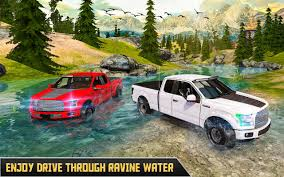 Offroad Pickup Truck Drive – 4x4 Car Simulator - Free Download Of ... Pickup Truck Games Awesome Far Cry 5 For Xbox E Diesel Dig Off Road Simulator 1mobilecom Sanwalaf Game Ui And Gui Designer Fix My 4x4 Free Revenue Download Timates Travel Back In Time With These New Hot Wheels A Bmw Design Study That Doesnt Look Half Bad Botha Playmobil Adventure 5558 3000 Hamleys Toys Offroad 210 Apk Android Casual Chevy Gets Into Big Super Ultra Extra Heavy Stock Photos Images Alamy R Colors Gameplay Fhd Youtube