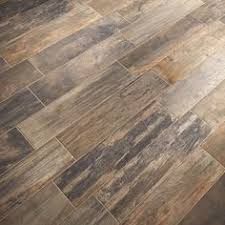 South Cypress Wood Tile by Vintage Woodlands Night Featured On The Hardwood Look Tile
