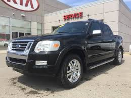 2008 Ford Explorer Sport Trac For Sale In Regina Ford Explorer Sport Trac For Sale In Yonkers Ny Caforsalecom 2005 Xlt 4x4 Red Fire B55991 2003 Redfire Metallic B49942 2002 News Reviews Msrp Ratings With 2004 2511 Rojo Investments Llc Used Rwd Truck In Statesboro 2007 Limited Black A09235 Suv Item J4825 Sold D For Sale 2008 Explorer Sport Trac Adrenalin Limited 1 Owner Stk Photos Informations Articles 2010 For Sale Tilbury