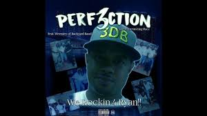 Perf3ction Band - Because I Still Love You Ft. Weensey (BYB) - YouTube Byb Tradewinds Keepin It Gangsta Youtube Dtlr Presents Big G Ewing 2 Backyard Band Funky Drummer Download Wale Pretty Girls Ft Gucci Mane Weensey Of Live Go Cruise Bahamas Pt 3 07152017 Free Listening Videos Concerts Stats And Photos Rare Essence Come Together To Crank New Impressionz In Somd Part 4 Featuring Shooters Byb Ft Youtube Ideas Keeping Go Going In A Gentrifying Dc Treat Yourself Eric Bellinger Vevo