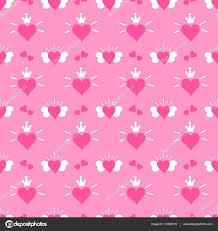 Baby Shower Cards Samples by Backgrounds Order Clerk Sample Resume Baby Baby Shower
