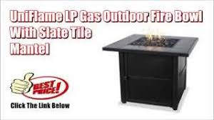cheap gas bowl find gas bowl deals on line at alibaba