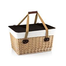 Windsor Picnic Basket - PICNIC TIME FAMILY OF BRANDS Samuel Windsor Free Delivery Code Phoenix Az Motorcycle Rental Restaurant Vouchers Discount Codes September 2019 Sephora Canada Sales Beauty Promo And Free Gifts Bulk Barn Ontario Flat App Icon For Ios7 5 With Code Fiverr Coupons Windsor Jewelry Coupon Southwest Airlines 10 Off Uber Eats Best 100 2018 Ninja Restaurant Nyc Coupons 8 Hotelscom How To Create Northline Express Coupon 2013 Use Northlineexpresscom Laloopsy Doll Black Friday Deals