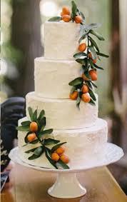 Rustic Wedding In Napa