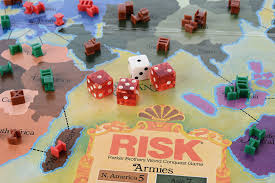 The 15 Best Adult Board Games