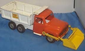 Buddy L Scoop - N - Dump All Metal Dump Truck Vintage Orignal Buddy ... Buddy L Toms Delivery Truck Stock Photo 81945526 Alamy 15 Dump Rare Buddyl Gravel Truck For Sale Sold Antique Toys Toy 15811995 1960s Youtube Dump 1 Listing Artifact Of The Month Museum Collections Blog Vintage Toy Trucks Value Guide And Appraisals By Circa 1940 S Old Childs 1907493 Emergency Auto Wrecker Tow Witherells Auction House Scoop N All Metal Orignal Blue Harmeyer Appraisal Co