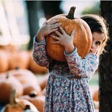 Pumpkin Patch Church Tallahassee by 7 Best Fall Halloween Photo Shoot Images On Pinterest Halloween