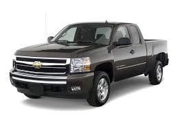 2010 Chevrolet Silverado 1500 (Chevy) Review, Ratings, Specs, Prices ... Retro 2018 Chevy Silverado Big 10 Cversion Proves Twotone Truck New Chevrolet 1500 Oconomowoc Ewald Buick 2019 High Country Crew Cab Pickup Pricing Features Ratings And Reviews Unveils 2016 2500 Z71 Midnight Editions Chief Designer Says All Powertrains Fit Ev Phev Introduces Realtree Edition Holds The Line On Prices 2017 Ltz 4wd Review Digital Trends 2wd 147 In 2500hd 4d