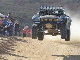 100 Trophy Truck Racing 32nd SCORE San Felipe 250 Round 1 Of Fourrace