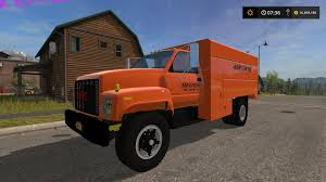 GMC ASPLUNDH TREE TRUCK V1 - Farming Simulator 2017 Mods / FS 17 ... Food Truck The Pub Chip Shop Vendula Ldon Fishandchips Grabhandbag From Florida By Delicious Excellent Fish Chips Arrives In West La Batterfish Chef Al Toronto Trucks Rolling Out The Menu Blue Casino Debuts New Food Truck Korean And Craveto Scania R500 6x2 Unload Wood Youtube Ish Chips Ishandchips Twitter Tony Delicias Norwalk Roaming Hunger At Seaside Namib Times Scooter Catering Crepe Cart Made China Street Bar On Wheels