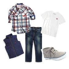 Boys Fall Outfits Best 25 Fashion Ideas On Pinterest Little Boy
