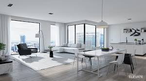 100 Modern Interior Finished Projects Blender Artists Community