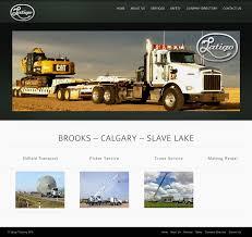 100 Maverick Trucking Reviews Latigo Competitors Revenue And Employees Owler Company