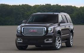 100 2014 Denali Truck GMC Heads To The Pro Bowl And Super Bowl XLVIII