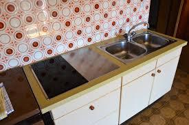 elektroherd platten küche ferienwohnung enzian rautnerhof