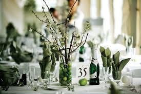 Spring Wedding Table Centerpiece Ideas Fresh Dcor Weddingomania