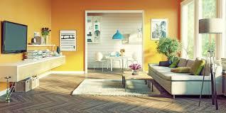 10 tipps für feng shui im wohnzimmer desired de