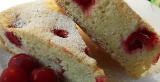 ungarischer quark kirsch kuchen 1k rezepte