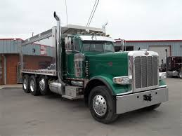 Trucks For Sales: New Peterbilt Trucks For Sale Radiator Repair Greeley Co Mack Trucks Co Technicians Value Traing Efficiency 2017 Annual Report 2019 Peterbilt 567 Heritage Edition Day Cab Youtube Beechwoods Bump In The Road News Rochester City Newspaper Americanracingatxsemiwheels Hash Tags Deskgram The Rising Risks Of Wests Latest Gas Boom When Your Keith Couch On Twitter 2007 379 Cat C15 475hp 18
