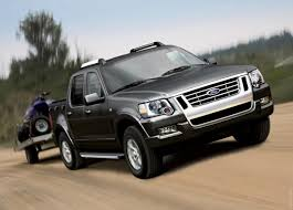 2007 Ford Explorer Sport Trac   Ford   Pinterest   Sport Trac, Ford ... 2010 Ford Explorer Sport Trac For Sale At Hyundai Drummondville The 21 Best Trac Images On Pinterest Explorer Sport 2005 Sport Trac Wfb68152 Hartleys Auto And Rv 12005 Halo Kit Lightingtrendz Pin By Joe Murphy Rangers 2009 Adrenalin 4x4 In Addison Il 2003 Item Di9942 Sold January 2004 Sale Owner Van Nuys Ca 91405 Cjmotorsllc Tracxlt Utility Pickup 4d 2007 Photos Specs News Radka Cars Blog Carway Auto Sales Used Ford Explorer Xlt 4x4