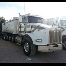 List Of Trucking Companies In Phoenix Az, Trucking Companies Near ... Trucking Companies Based In Phoenix Arizona Best Truck Resource Nz Nikola Motor Company To Build Electric Trucks In Uncategorized Dsw Beneguis Inc Home Facebook Truck Trailer Transport Express Freight Logistic Diesel Mack Air Ride Equipped Trailer Van Services Stock Photos Images Alamy Shippers Pferred Flatbed Sage Driving Schools Professional And Directory Parker Auto Nationwide Vehicle