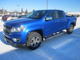 100 Select Truck Waschke Family Chevrolet In Cook MN Serving Chisholm Hibbing