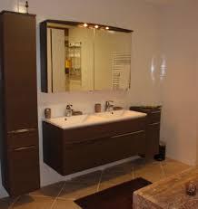 salle de bain cedeo meuble vasque salle de bain cedeo 2 meubles encastr233s meuble