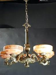 Alabaster Lighting Chandeliers As Well Chandelier