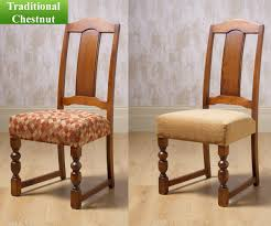 Old Charm Classic 2822 Buckingham Dining Chair - Dining Chairs ... Pin By Rahayu12 On Interior Analogi Antique Ding Chairs Wooden Table With And An Old Wooden Rocking Chair Next How To Update Old Ding Chairs Howtos Diy Chair And Is Based Rustic Wood On Patterned French S Room Alinum The Gustave White Metal Hickory Fniture Co Set Of 6 Ash Amazoncom Dyfymxstylish Stool Simple Retro Solid Refishing 12 Steps Pictures 2 Lane Forge Grey Classy Home Hillsdale Montello 3piece Steel Oak English Leather Waring